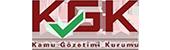 hasan-altuntas-003